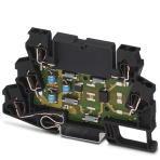TT-ST-2/2-S-24DC 菲尼克斯弹簧接线端子