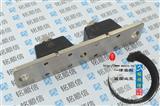 MBR60035CTL MOTOROLA  质量保证