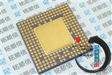 原装MC68060RC50 MC68060RC50处理器32位MOT现货PGA