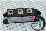 全新原�b正品��德IXYS可控硅 MCC95-16IO1B MCC95-16I01B
