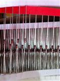 二极管SR340 专注节能降温