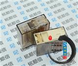 RP3SL024绝对原装SCHRACK继电器现货特价