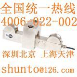 进口钢丝绳张力传感器型号F9204钢丝力传感器Tecsis中国