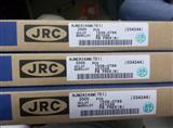 直流无刷电机驱动芯片NJM2624AM-TE1-#ZZZ JRC品牌NJM2624AM