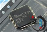 【现货库存】MSP430F2491TPMR绝对原装TI集成电路QFP64特价啦!