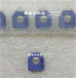 村田SV01A103AEA01R00 板机接口感应器旋转角度传感器 机器人仪器旋转