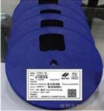 BL1117-2.5 高效线性调整器
