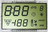 仪器仪表:航天仪表,温度仪表,水表,电表,万用表,压力仪表,流量仪表LCD黑膜VA