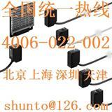 现货CX-441限定距离反射型光电开关Panasonic光电传感器FGS松下光电开关接线图