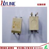 光电耦合TLP521-1GB 全新原装东芝 直插 贴片 DIP-4 SOP-4 批发