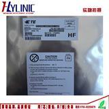 ZEN056V130A24LS TE/泰科 聚合物齐纳二极管 IC 原装现货热销 !