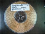 2.2UF 35V B型 TAJB225K035RNJ 现货销售 AVX原装贴片钽电容 钽电解电容 原装现货