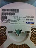 T491C107K010AT 100UF 10V C型  KEMET 基美钽电容  现货销售 原装正品贴片钽电解电容