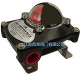 APL-210N、韩国原装进口apl-210n限位开关、阀位反馈指示器