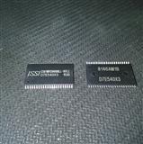 存储芯片--IS61WV20488BLL-10TLI  原装现货