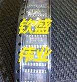 MAX691AESE+T 贴片 SOP16 全新原装正品 备用电池电路 监控器