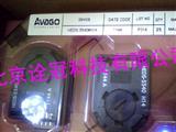 编码器HEDS-5540#H06 HEDS-5540#H14