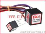 离子泵电源模块方案