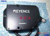 基恩士原装共焦感应传感器LT-9010