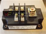 富士达林顿模块1D600A-030 / 1D600A-030A