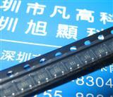 AH3661原装AH霍尔电路微功耗高灵敏度霍尔开关元件AH3661S丝印661