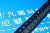 原装进口3225无源晶振贴片4脚16MHz 3.2x2.5 -10PPM陶瓷面金属面
