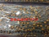 独石电容 50V683 68NF  0.068UF 多层陶瓷电容 P5.08MM长脚  现货