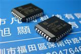AM29F010B-70JC 闪存IC集成电路 AMD品牌 封装PLCC 100%原装现货