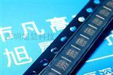 全新原装FSC SC70-6封装代码B7A多路复用器 总线开关