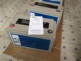 英国霍克蓄电池NP80-12报价价格