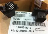 776280-1 TE 印刷电路板管座 8位 原装优势库存 请按数量询价