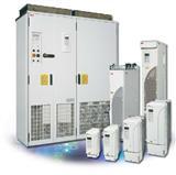 ABB变频器、伺服、低压开关、塑壳开关重庆