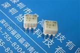 MINI原装正品现货 T2.5-6T-X65 射频开关/RF滤波器