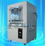 IP5等级沙尘试验箱|原厂定制