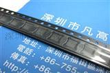 NL17SZ125DFT2 SOT353封装ON品牌逻辑集成电路缓冲器和线路驱动器