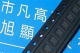 DRV8835 DRV8835DSSR TI全新进口 步进电机驱动器 马达控制器实拍