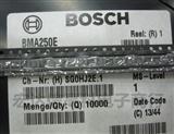 BMA250EF 原装正品 BOSCH/博世 传感器 现货销售 价格优势