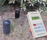 TZS-5X多功能土壤水分记录仪/快速土壤水分测定仪.浙江托普