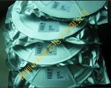 QM0032S 7A/100V【QM0032S快充专用的MOS管】QM0032价格、图片