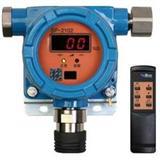 美国华瑞SP-2102 plus 在线带显示可燃气体探头 可燃探测器检测仪