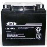 12V65AH蓄电池UD65-12博尔特蓄电池 价格
