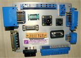 【热卖】POSITRONIC美商宝西VITA 41 (VXS) 系列电源接口连接器