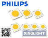 飞利浦COB 照明光源路灯筒灯轨道灯优选光源L2C2-30901208E15P0