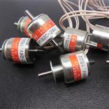 日本新电元电磁铁M192C-24V直流推拉式24v螺线管M194C-24V 2LC-12V M88383P1 M94595P2 M94594P2