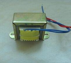 48V电源变压器原厂