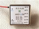 高压模块电源HvW12P-3000PN4 外接10K精密多圈电位器控制输出高稳定性高压电压0~-3000V