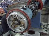 GB489UR发电机二极管长期