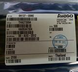 AVAGO单通道的高速光耦合器6N137