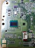 400万像素感光芯片CMOS带板子:OV4689+安霸A7LA55行车记录仪方案