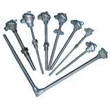 西安PT100温度传感器,铂热电阻价格